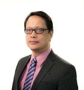 J Espino | Medac Anesthesia Business Partners
